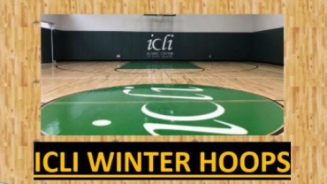 ICLI Winter Hoops 2019