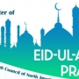 Eid-ul-Adha Prayer
