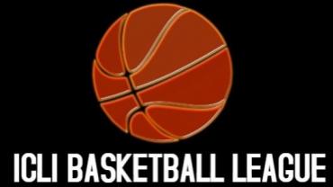 ICLI Fall Basketball League