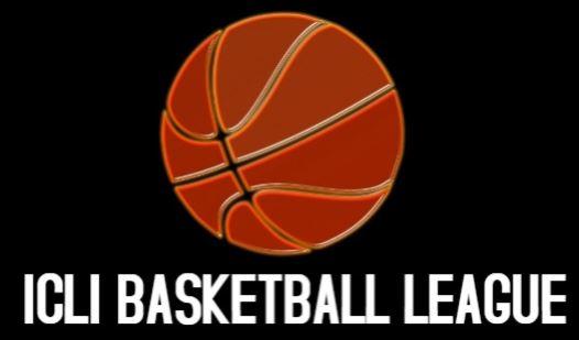 ICLI Spring Basketball League