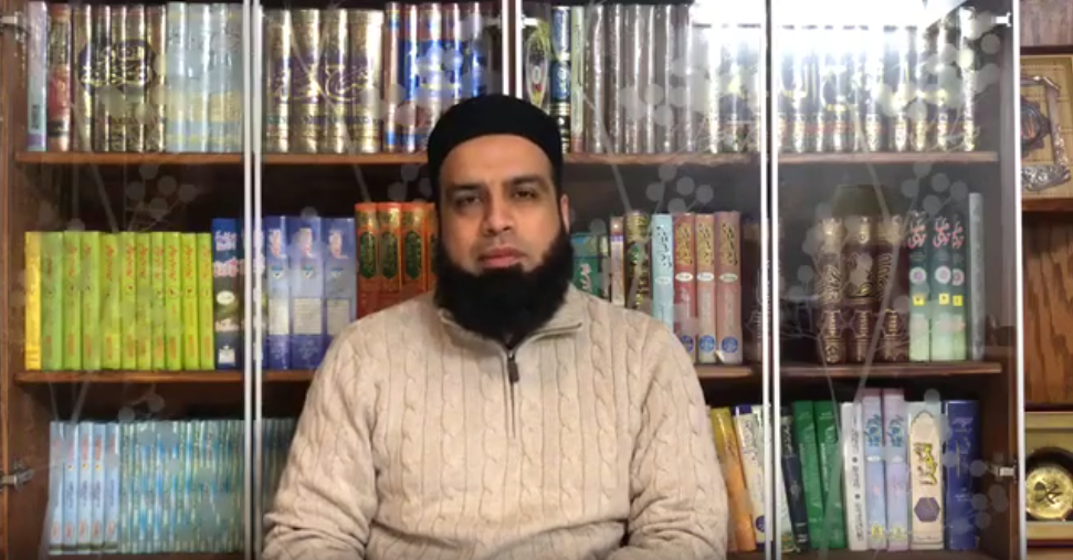 5 Tips from the Seerah to Maximize Your Time- Dr Mufti Farhan