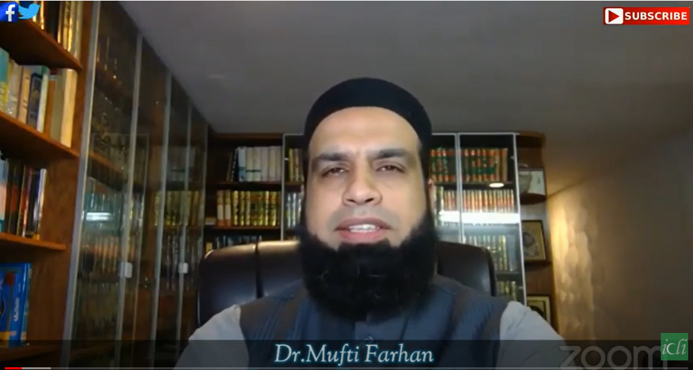"""""""Anecdotes of the Nobel"""" Day #8 