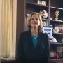 Serology Antibody Testing at ICLI- A message from Nassau County Executive Laura Curran