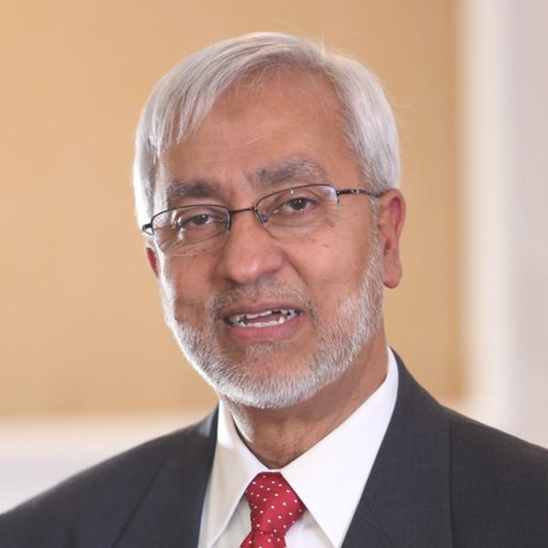 Mr. Habeeb Ahmed
