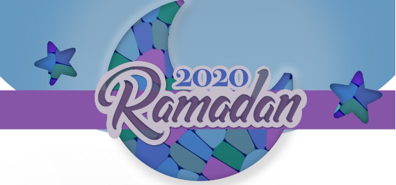 Ramadan Groceries For Families in Need