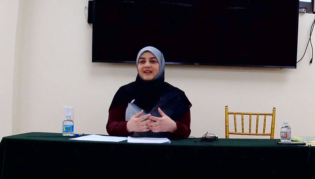 A Workshop on Managing Stress and Emotions By DR. Venus Mahmoodi