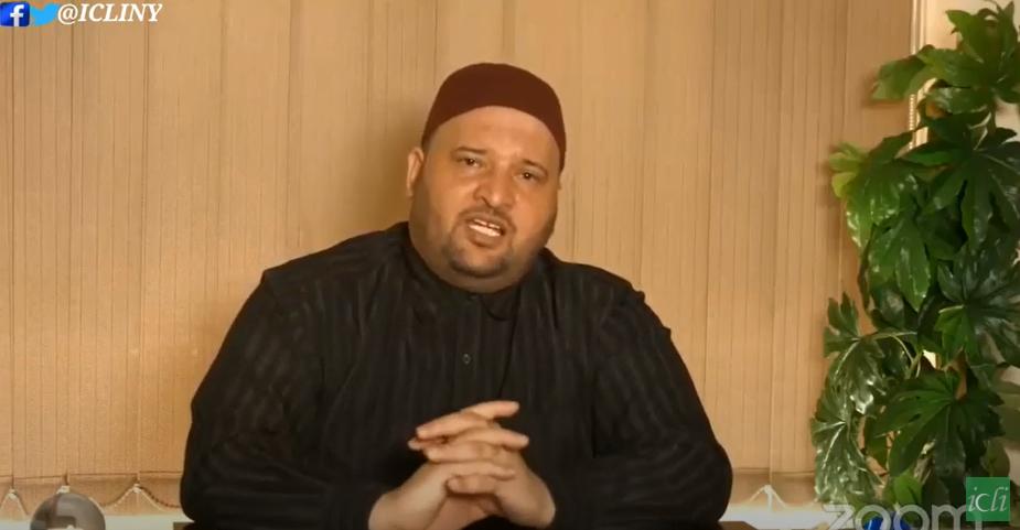 Ramadan Reflections- with Sheikh Negm & Dr. Mufti Farhan.Quran Juz # 22 Recitation by Dr. Asad Baig