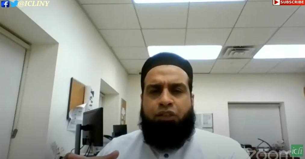 """""""Anecdotes of the Nobel"""" Q&A- Day # 12 