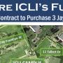 Secure ICLI's Future